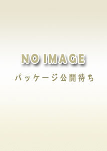 PRETTY×CATION THE ANIMATION 2